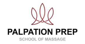 Premier Kentucky Massage School Massage Therapy